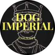 Dog Imperial