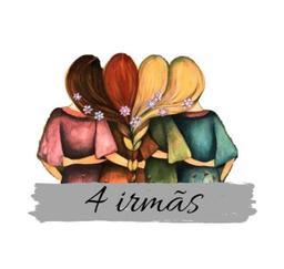 4 irmas lanches artesanais