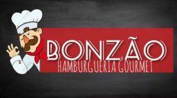 Bonzao Lanches