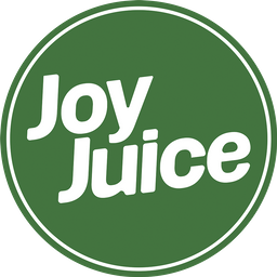 Logo Joy Juice