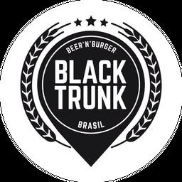 Logo Black Trunk