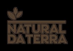 Saladas Natural da Terra