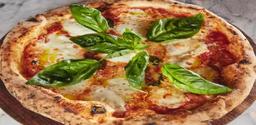 Luce Pizzaria E Forneria Napolitana