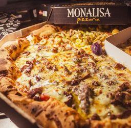 Pizzaria Monalisa