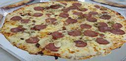 Pizzaria Armond