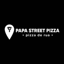 Papa Street Pizza