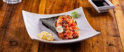 Sushi Louge