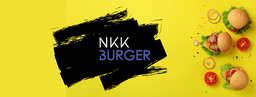 NKK Burger