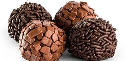 Essentia Chocolates Orgânicos