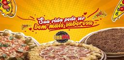 Oba Oba - Caxias