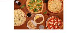 Mozza Pizzeria
