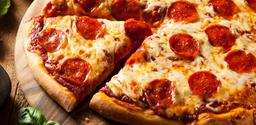 Parada Boa Pizzaria