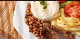 Restaurante Temperinho