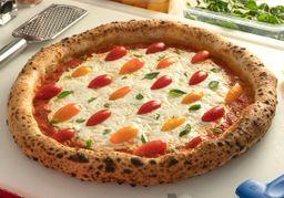 1Pizza - Prima Pizza