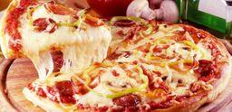 Pizza Vip Delivery