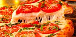 Pizzaria Bella Castelo