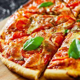Restaurante e Pizzaria 150