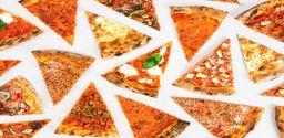 Pizza Boa Pra C**alho - BCL
