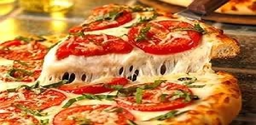 Pizza E Pizza !