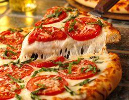Amor & Pizza
