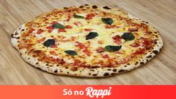 Pizza Y