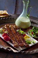 Iran Kebab