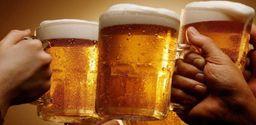 Asterix Cervejaria