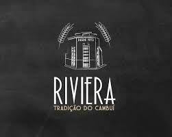 Padaria Riviera