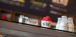 Nero Gelato - Vinhedo