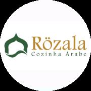 Rozala Cozinha Árabe