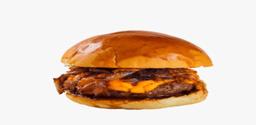 Haka: Shakes, Burger Beer