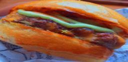 Nos Burger