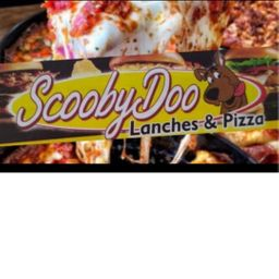 scoobydoo lanches pizzaria delivery