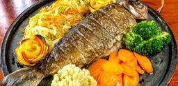 florentinos massas culinaria saudavel