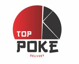 Top Poke