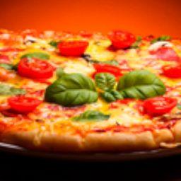Tio Pizzas