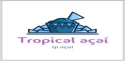 Tropical Açaí - Pq Brasilia