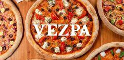 Vezpa Pizzas