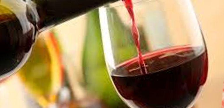 Logo Padaria Vinhos