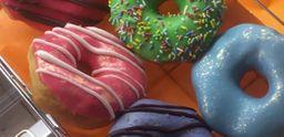 Donuts & Cia