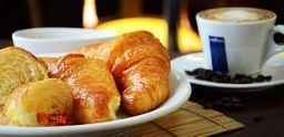 Cia Do Croissant