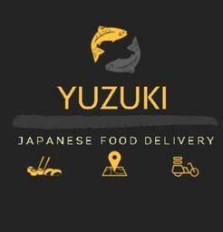 Yuzuki Delivery