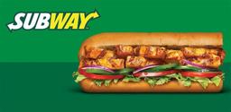 Subway - Aclimação