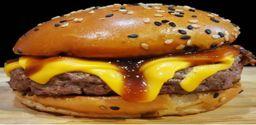 Bitz Burger Natal