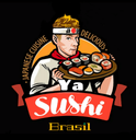 Ya Sushi Brasil background
