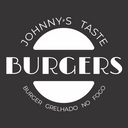 Johnny's Taste Burger background