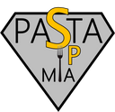 PastaMia  background