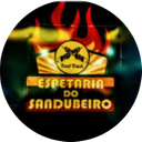 Espetaria Do Sandubeiro  background
