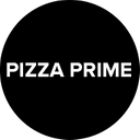 Pizza Prime background
