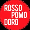 Eataly Rossopomodoro background